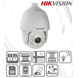 Hikvision_DS-2DE7220IW-AE_IP_Speed_Dome_kamera_kulteri_2MP_43-94mm_ICR_IR150_DWDR_IP66_Audio_IO_SD_HPoE-i196919