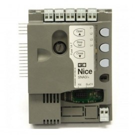 sna3-nice-gate-automation-spare-control-unit-for-spin30-sn6031-nic-sna3-1-L-764586-2142050_1