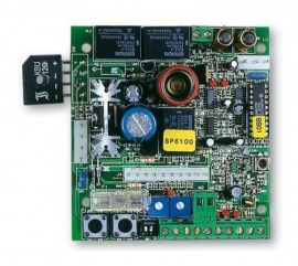 spa30-nice-gate-automation-spare-control-unit-only-card-for-sp6100-nic-spa30-1-L-764586-2142040_1