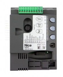 spare-control-unit-for-rdkce-rba-4-nice-gate-automation-nic-rba4-2-L-764586-2142047_1